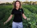 Украинка вошла в список 100 женщин года по версии BBC