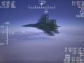 В пяти футах: видео опасного перехвата американского самолета
