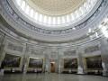 """Конгресс США расследует """"провалы"""" служб разведки и безопасности"""