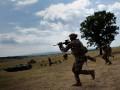 Сербия стягивает войска к границе с Косово - СМИ