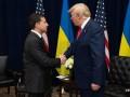 Посол оценил вероятность визита Зеленского в США