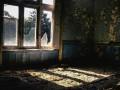 В Запорожье ветерану АТО выделили комнату с трупом