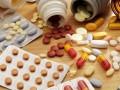 Розничные цены на лекарства в Украине выросли почти на 60%
