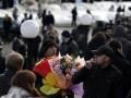 Опрос: Праздновать 8 марта намерены 86% украинцев