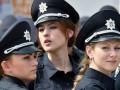 В Ровно мужчина избил девушку-полицейскую до сотрясения мозга
