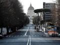 ВОЗ о COVID-19 в Италии: Есть проблеск надежды