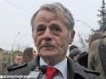 Джемилев: Запретив Меджлис, Москва объявит войну крымским татарам