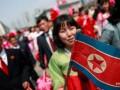 В Северной Корее нашли сотни мест публичных казней - правозащитники