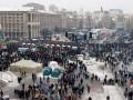 Премьер-министр Яценюк поручил силовикам навести порядок в стране