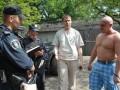 МВД намерено возбудить уголовное дело по факту избиения организаторов гей-прайда в Киеве