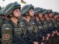 В Одесском суде нацгвардеец найден с огнестрельным ранением в голову