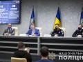 Полиция заявила о 2,4 тысячах нарушений на выборах