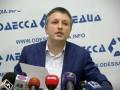 Депутат от БПП купил биткоинов на 24 миллиона