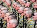 В Тернополе призывник упал с 5 этажа при попытке сбежать из военкомата