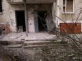 Обстрел Мариуполя: уточненные данные о погибших