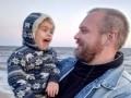Осужденный в Беларуси журналист сбежал в Украину