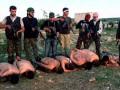 Немецкий психолог рассказал о зверских пытках детей боевиками ИГИЛ