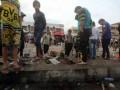 Ответственность за теракт на шиитских похоронах взяло на себя ИГ