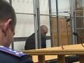 Столкновения в Днепре: суд арестовал одного из задержанных