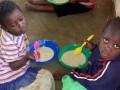 В Африке голодают 239 миллионов человек - ООН