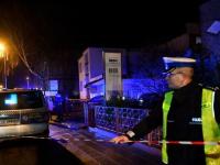 В Польше в результате наезда авто погибли трое украинцев