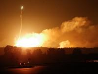 Луценко: В Калиновке могли заложить детонатор