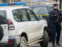 В Сербии освободили подозреваемых в шпионаже украинок