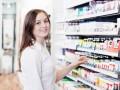 Как сэкономить на лекарствах: 5 фактов об украинских аптеках