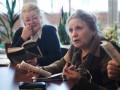 Корреспондент: Потерянное поколение. Украинцы преклонного возраста оказались невостребованными в стране