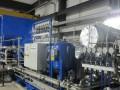 Шведы профинансируют строительство мусороперерабатывающего завода
