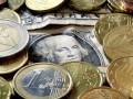 МВФ, ОЭСР и ЕЦБ в один голос трубят об исчерпании темы валютных войн