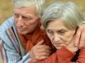 Украинцам хотят пересчитать пенсии