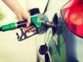 Сети АЗС снизили цены на топливо в Украине