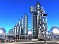 Запасы нефти в США достигли максимума за 80 лет