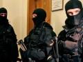В Lucky Labs оценили ущерб украинских IT-компаний от обысков