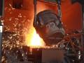 ЕС ввел квоты на 11 видов металлопродукции Украины
