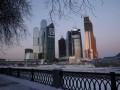 Названы города, набитые миллиардерами: Москва - №1