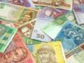 На материковую часть Украины перерегистрировались 250 крымских предпринимателей