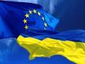 Бельгия и Украина: Сколько тратят на одежду, квартплату и авто тут, и там