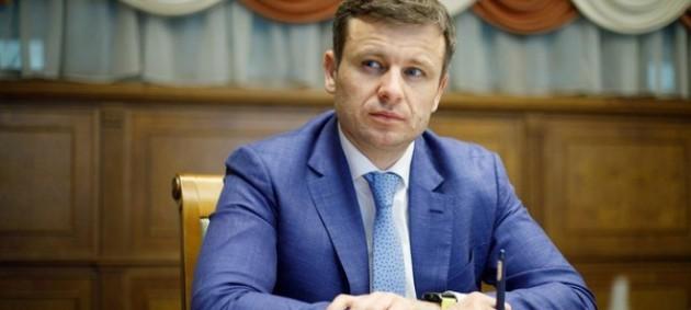 Министр финансов рассказал, что будет дальше с курсом доллара