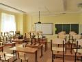 В Днепре прямо на уроке умерла учительница