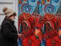 В России резкий рост случаев коронавируса