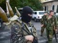 В Луганске