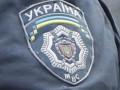 Во Львове из-за сообщения анонима о бомбе эвакуировали пассажиров ж/д вокзала