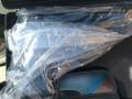 Одесская полиция поймала торговца оружием из Днепра