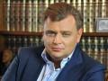 ГБР и НАБУ могут рассмотреть дело беглого одесского олигарха