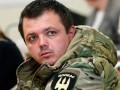 Гройсман обвинил Семенченко в работе на Россию