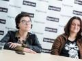 Онлайн-конференция: куратор программы Культурно-образовательная академия ответила на вопросы читателей