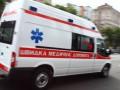 В Киеве мужчина покончил жизнь самоубийством, прострелив себе голову