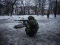 НАТО: Россия снова поставляет вооружение сепаратистам